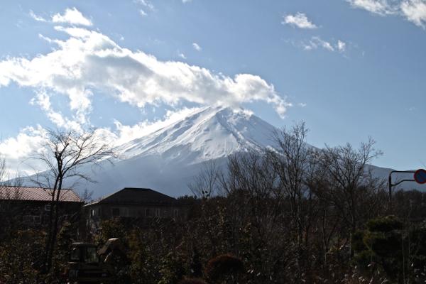 富士2017−1