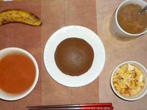 meal20161227-1.jpg
