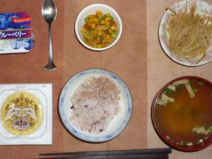meal20170115-2.jpg