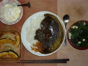 meal20170124-2.jpg