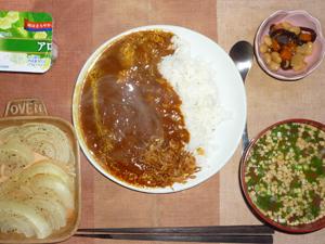 meal20170205-2.jpg