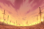 fate_UBW.png