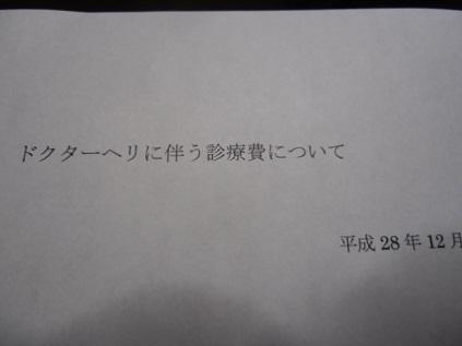 CIMG8863.jpg