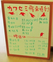 mizumoto170122-201.jpg