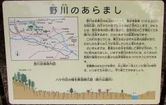nogawa170205-201.jpg