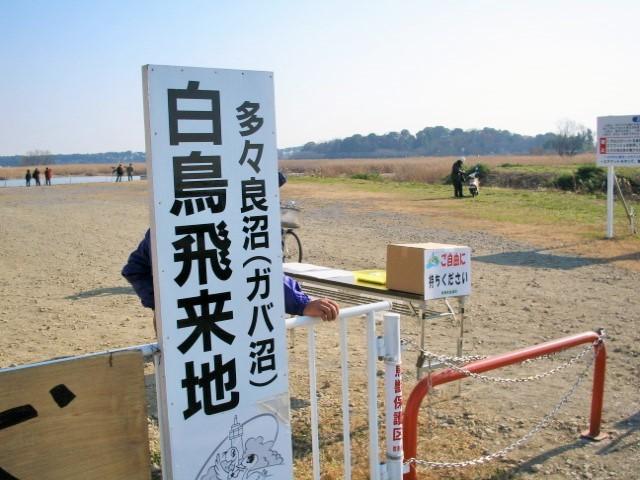 tataranuma170107-301.jpg