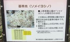 ueno170102-201.jpg