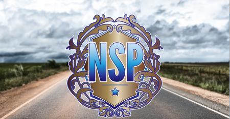 nsp1.png