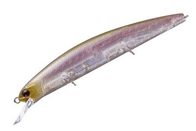 ヴァルナSF TSライブリーフラッシュ公魚