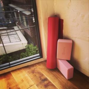 中目黒_yes_yoga_体験