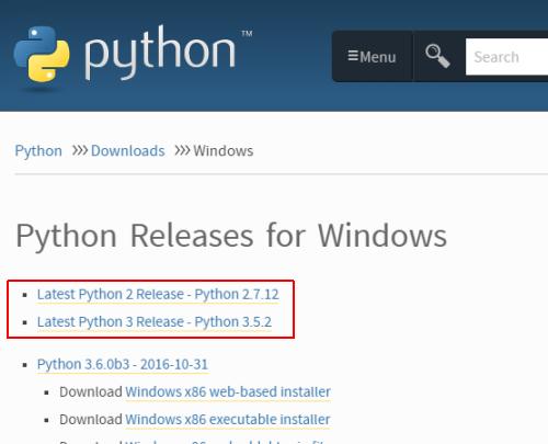 python_dl.png
