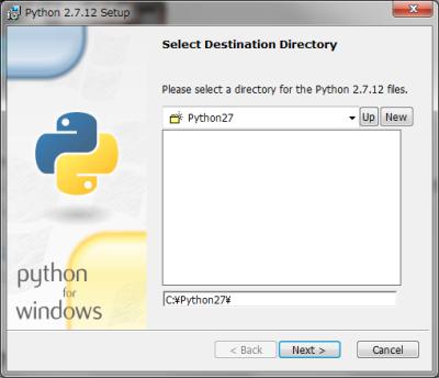 python_inst.png