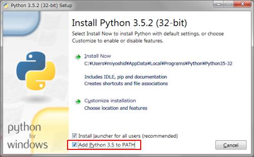python_ints3.png