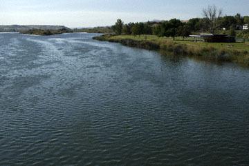 blog TAKE 103 Canyon County, Snake River, ID_DSC0043-9.9.07.jpg