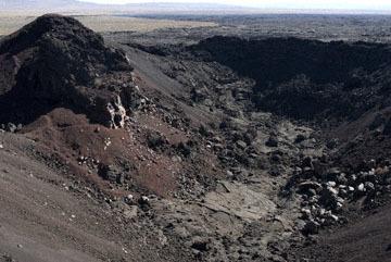 blog TAKE 103 Jordan Craters, OR_DSC0048-9.9.07.jpg