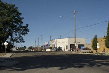 blog TAKE 103 Owybee County, Snake River, ID_DSC0045-9.9.07.jpg