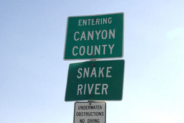 blog TAKE 103 Canyon County, Snake River, ID_DSC0044-9.9.07.jpg