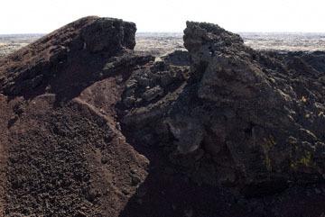 blog TAKE 103 Jordan Craters, OR_DSC0054-9.9.07.jpg