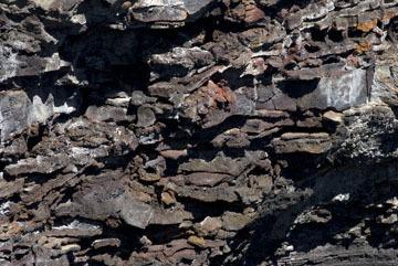 blog TAKE 103 Jordan Craters, OR_DSC0069-9.9.07.jpg