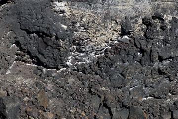 blog TAKE 103 Jordan Craters, OR_DSC0078-9.9.07.jpg