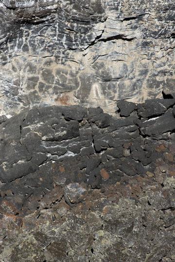 blog TAKE 103 Jordan Craters, OR_DSC0073-9.9.07.jpg