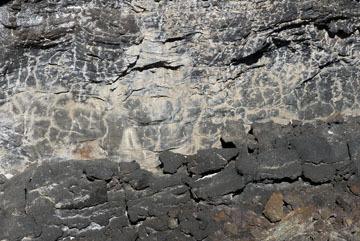 blog TAKE 103 Jordan Craters, OR_DSC0075-9.9.07.jpg
