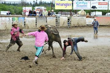 blog 24 D3S Oakdale Rodeo, Bull Riding 2-15 RR, Steve L. Carter (NS Lakeside, CA) 2_DSC6113-4.10.16.(2).jpg