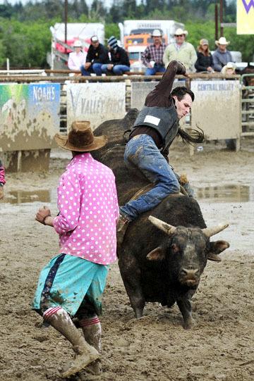 blog 24 D3S Oakdale Rodeo, Bull Riding 2-15 RR, Steve L. Carter (NS Lakeside, CA) 2_DSC6104-4.10.16.(2).jpg
