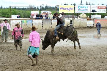 blog 24 D3S Oakdale Rodeo, Bull Riding 2-15 RR, Steve L. Carter (NS Lakeside, CA)_DSC6106-4.10.16.(2).jpg