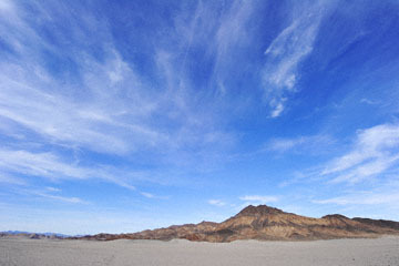 blog 6 Mojave to Death Valley, 127W-190W Dumont Dunes, CA_DSC5774-4.3.16.jpg