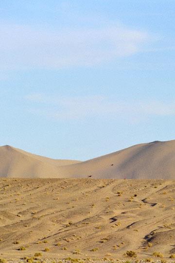 blog 6 Mojave to Death Valley, 127W-190W Dumont Dunes, CA 2_DSC5833-4.3.16.jpg
