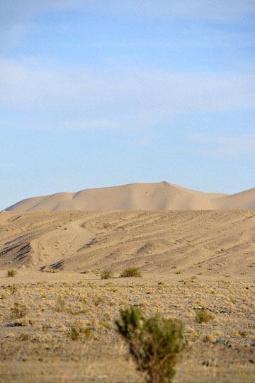 blog 6 Mojave to Death Valley, 127W-190W Dumont Dunes, CA_DSC5827-4.3.16.jpg