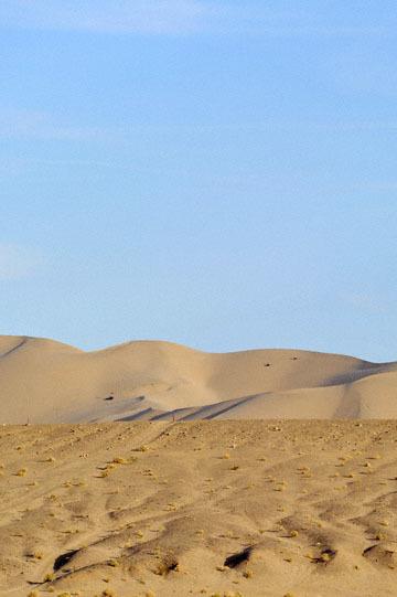 blog 6 Mojave to Death Valley, 127W-190W Dumont Dunes, CA 2_DSC5815-4.3.16.jpg