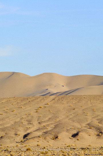 blog 6 Mojave to Death Valley, 127W-190W Dumont Dunes, CA 2_DSC5813-4.3.16.jpg