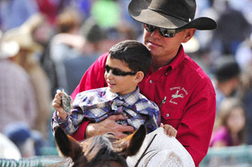 blog (6x4@300) 89 Rowell Ranch Rodeo, Bull Riding, Ending, Mutton Busters Winner's Ride_DSC1003-5.21.16.(7).jpg