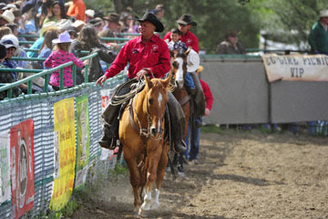 blog 89 Rowell Ranch Rodeo, Bull Riding, Ending, Mutton Busters Winner's Ride, Mr. Field_DSC0988-5.21.16.(7).jpg