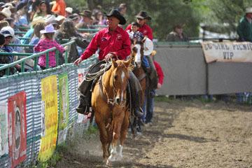 blog 89 Rowell Ranch Rodeo, Bull Riding, Ending, Mutton Busters Winner's Ride, Mr. Field_DSC0988-5.21.16.(7).jpg