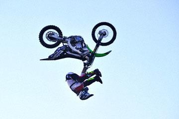 blog (6x4@240) 105 Marysville Stampede, Flying U Cowboyz FMX Motorcycle Jumpers_DSC4336-5.28.16.(6).jpg
