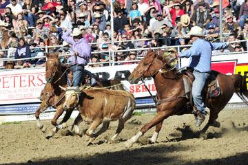 blog (6x4@300) Yoko 35 Gold Coutry Rodeo, Team Roping 4, Travis Winters & Josh Hodge (6.3 Montana)_DSC7777-4.23.16.(1).jpg