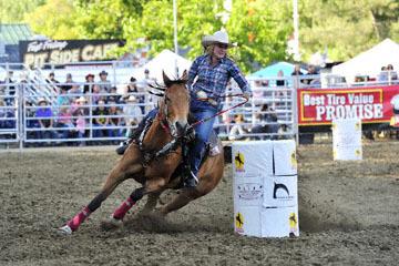 blog (6x4@300) Yoko 35 Gold Coutry Rodeo, Local Barrel Race 10, Jaimie Palmer (17.31)_DSC8027-4.23.16.(1).jpg