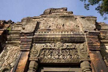 blog 232 Cambodia, Siam Reap, Roluos Group (Lolei, Preah Ko, Bakong) Preah Ko (R)_DSC0174-12.4.13.(1).jpg