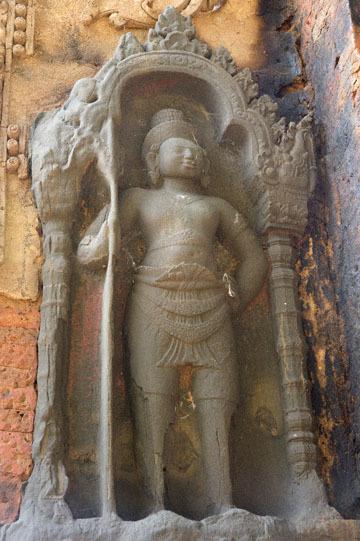 blog 232 Cambodia, Siam Reap, Roluos Group (Lolei, Preah Ko, Bakong) Preah Ko, Devata_DSC0180-12.4.13.(1).jpg