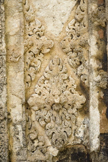blog 232 Cambodia, Siam Reap, Roluos Group (Lolei, Preah Ko, Bakong) Preah Ko_DSC0191-12.4.13.(1).jpg
