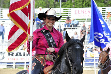 blog (6x4@300) Yoko 41 D3S Gold Country Rodeo, Closing, Miss Gold Country Rodeo_DSC9876-4.24.16.(4).jpg