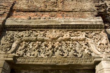 blog 232 Cambodia, Siam Reap, Roluos Group (Lolei, Preah Ko, Bakong) Preah Ko_DSC0220-12.4.13.(1).jpg