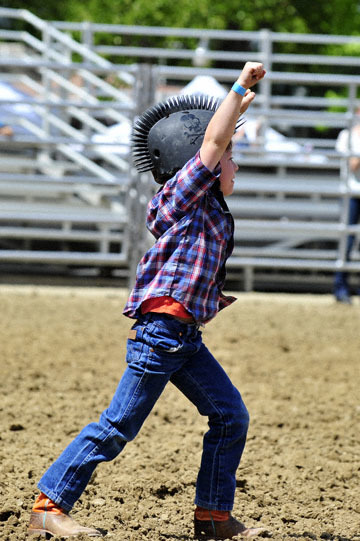 blog (4x6@300) Yoko 38 D3S Gold Country Rodeo, Mutton Busting 9 (#) 2_DSC8454-4.24.16.(1).jpg