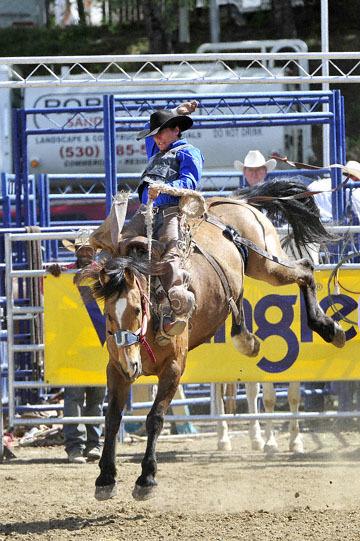 blog (4x6@300) Yoko 39 D3S Gold Country Rodeo, Saddle Bronco 4, Dawson Bryne (68