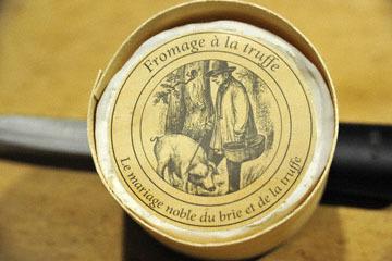 blog 190 Cooking, Fromage a la truffe, Mendocino, CA_DSC4150-12.8.16.jpg