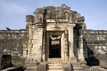 blog 232 Cambodia, Siam Reap, Roluos Group (Lolei, Preah Ko, Bakong) Bakong_DSC0275-12.4.13.(1).jpg