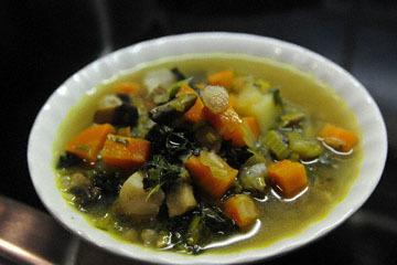 blog 190 Cooking, Butternut Squash Soup, Mendocino, CA_DSC4207-12.11.16.jpg